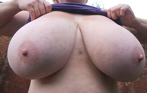Для толстухи фото больших сосков фото ебут